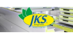 JKS Refrigeration
