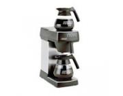 Μηχανή καφέ - τσαγιού Bravilor novo παραγωγή 1,8 λίτρα/ώρα