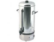 Βραστήρας καφέ - τσαγιού  6 λίτρα CP06A