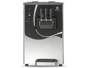 Μηχανή Παγωτού SOFT επιτραπέζια Aερόψυκτη τριπλή GMB 059