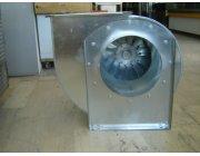 1 ΗΡ 230V 950 RPM (FKKB/6-300/100)