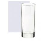 Ποτήρι Whisky 21,5 cl σχέδιο Cortina