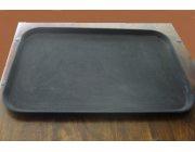 Δίσκος σερβιρίσματος αντιολισθητικός διαστ. 66x46 cm