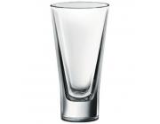 Ποτήρι hi-ball 35 cl σχέδιο < V >