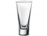 Ποτήρι hi-ball 32 cl σχέδιο < V >