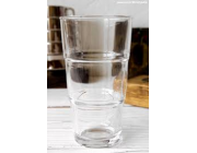 Ποτήρι Nερού - Cocktail 31 cl σχέδιο Lambada