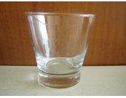 Ποτήρι Ουίσκυ - Cocktail 33 cl σχέδιο ILhabela