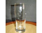 Ποτήρι Μπύρας 50 cl σχέδιο Praga