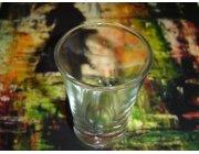 Ποτήρι για Λικέρ & Σφηνάκια 10 cl
