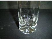 Ποτήρι Ούζου - Cocktail 31 cl Amassadinho