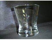 Ποτήρι Ουίσκυ - Κοκτέιλ 40 cl σχέδιο Cinturato