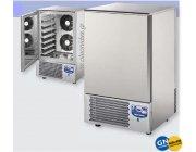 Blast Chiller ψυγείο AT071ISO