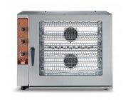 Φούρνος ηλεκτρικός αερόθερμος Lainox REP064 / 074 M