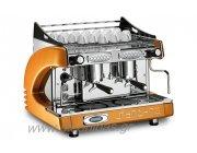 Αυτόματη μηχανή Espresso Synchro SB 2 Group Boiler 8 Lt