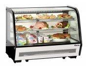 Ψυγεία Βιτρίνες Επιτραπέζια