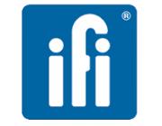 Ψυγεία Παγωτού Βιτρίνες IFI Italy