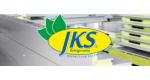 JKS Refrigeration