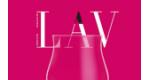 Logo LAV