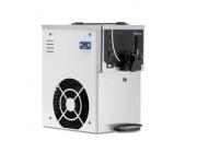 Μηχανή Παγωτού SOFT επιτραπέζια Αερόψυκτη μονή GMB 001 Gelmatic Ιtaly