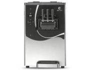 Μηχανή Παγωτού SOFT επιτραπέζια τριπλή GMB 063