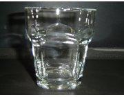 Ποτήρι Ουίσκυ - Cocktail 30 cl σχέδιο San Marco